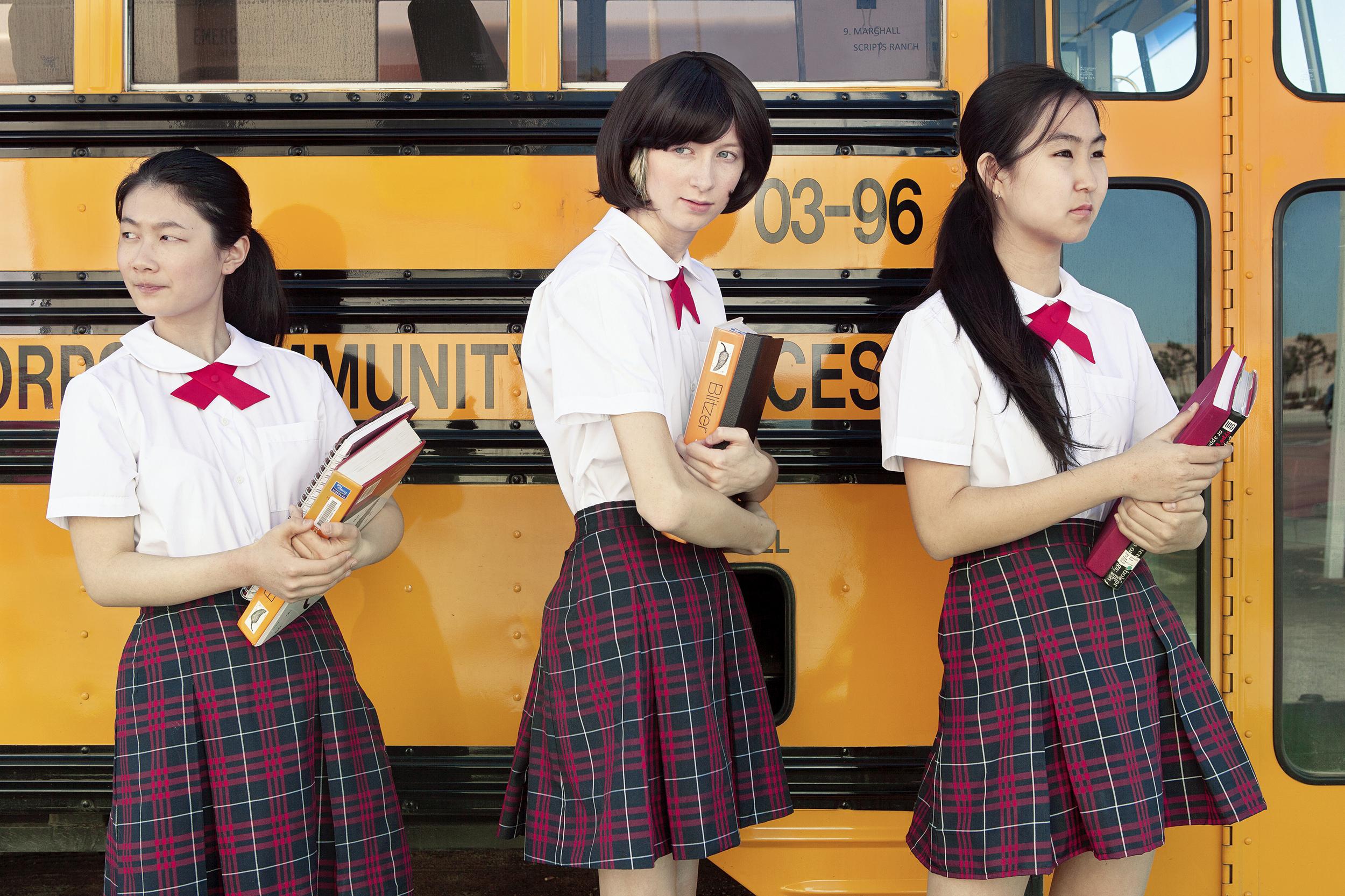 _MG_9937-Bus-ChromeB.jpg