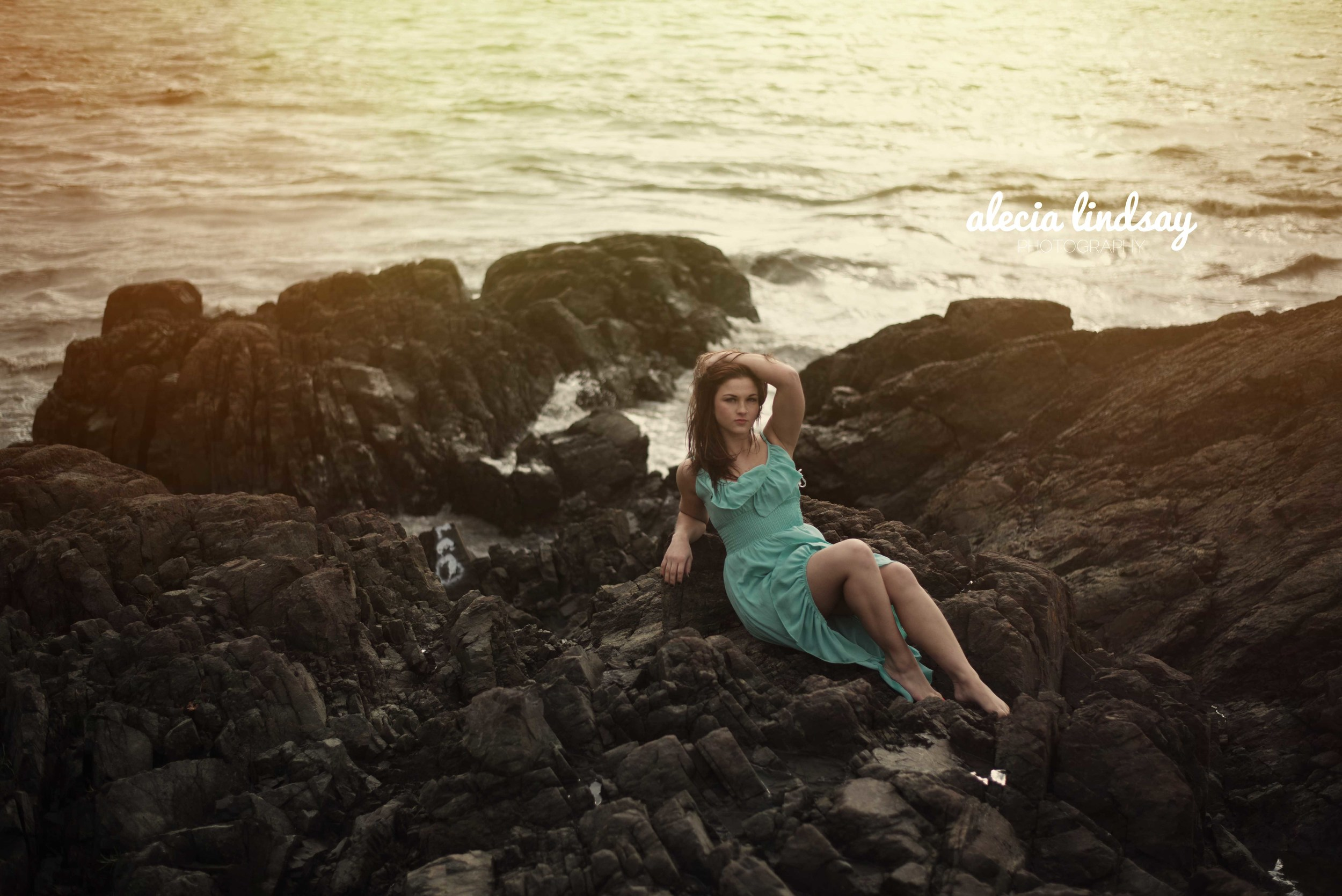 Seattle area high end fashion photography