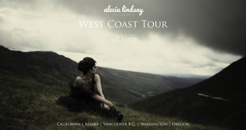 Hatchers pass alaska- alecia Lindsay Photography fashion