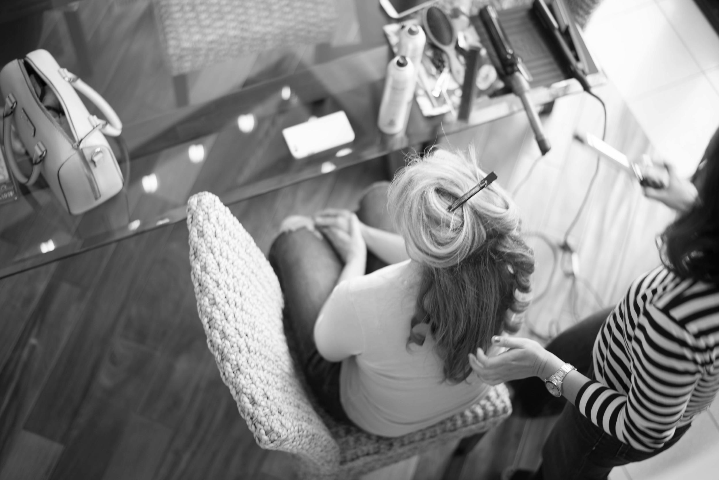 darling magazine photographer alecia lindsay