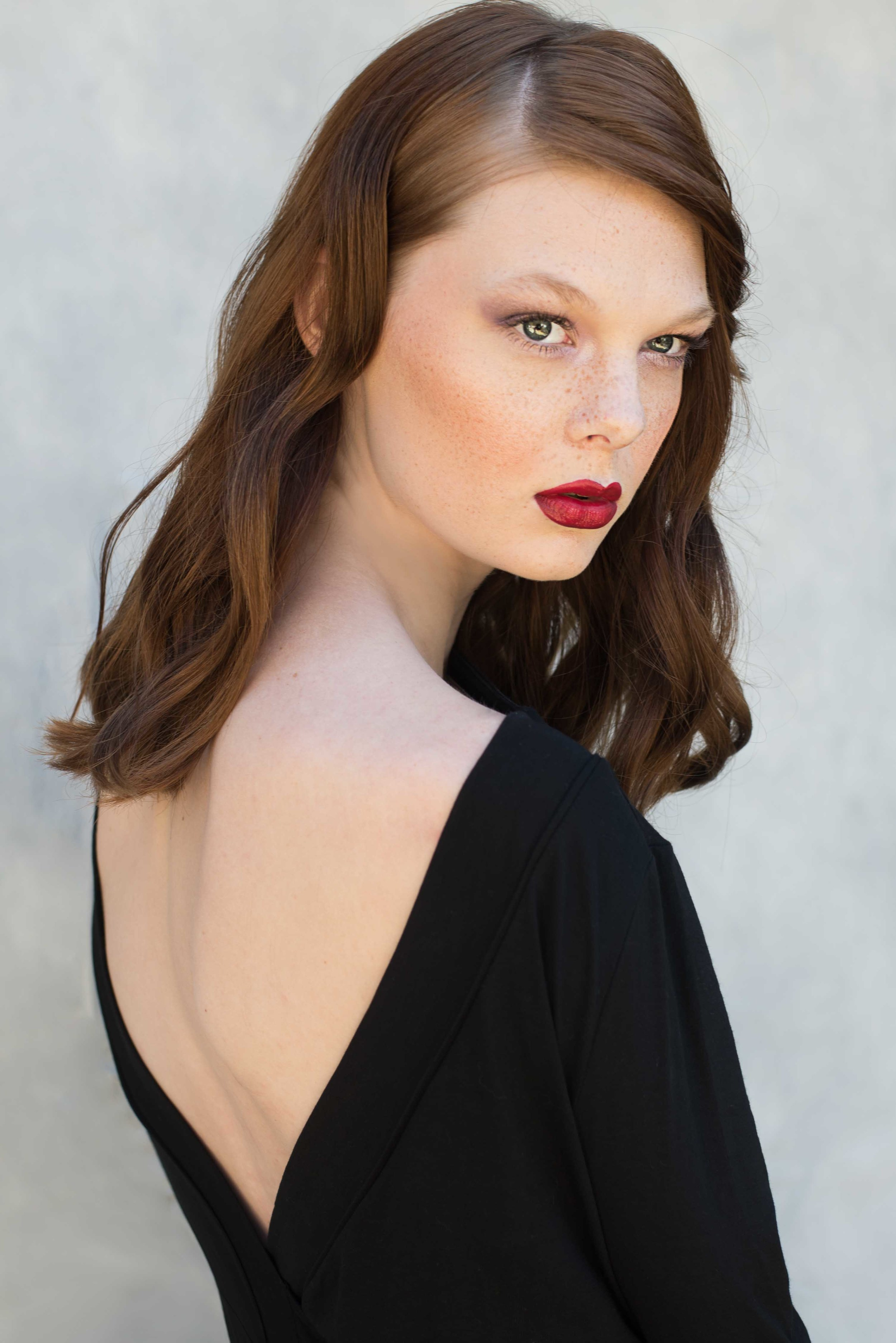 Beauty and Cosmetic Photographer Los Angeles