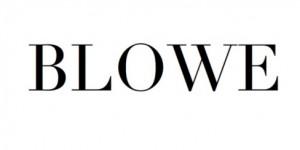 Blowe-head-300x150.jpg