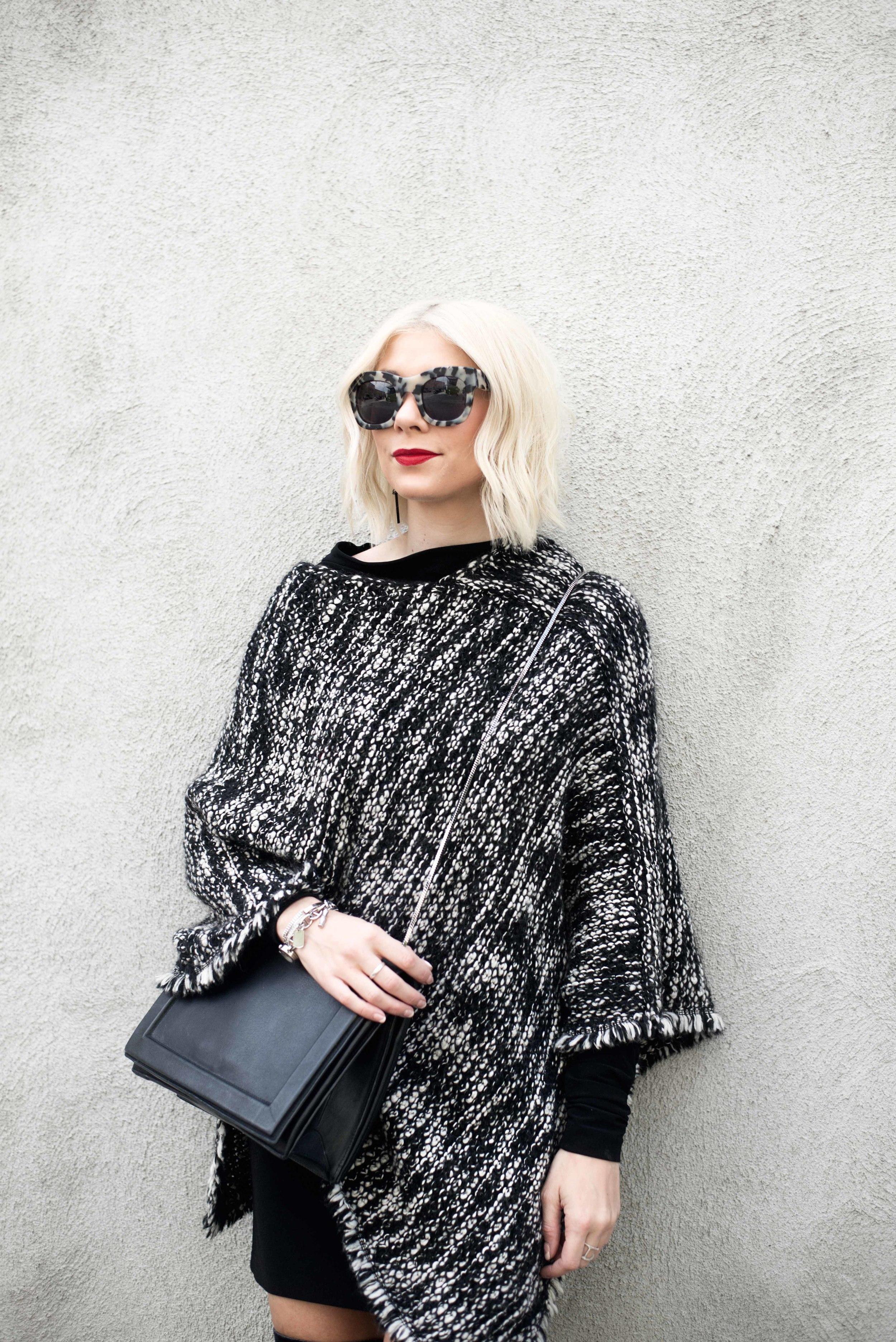 Fashion Photographer Alecia Lindsay