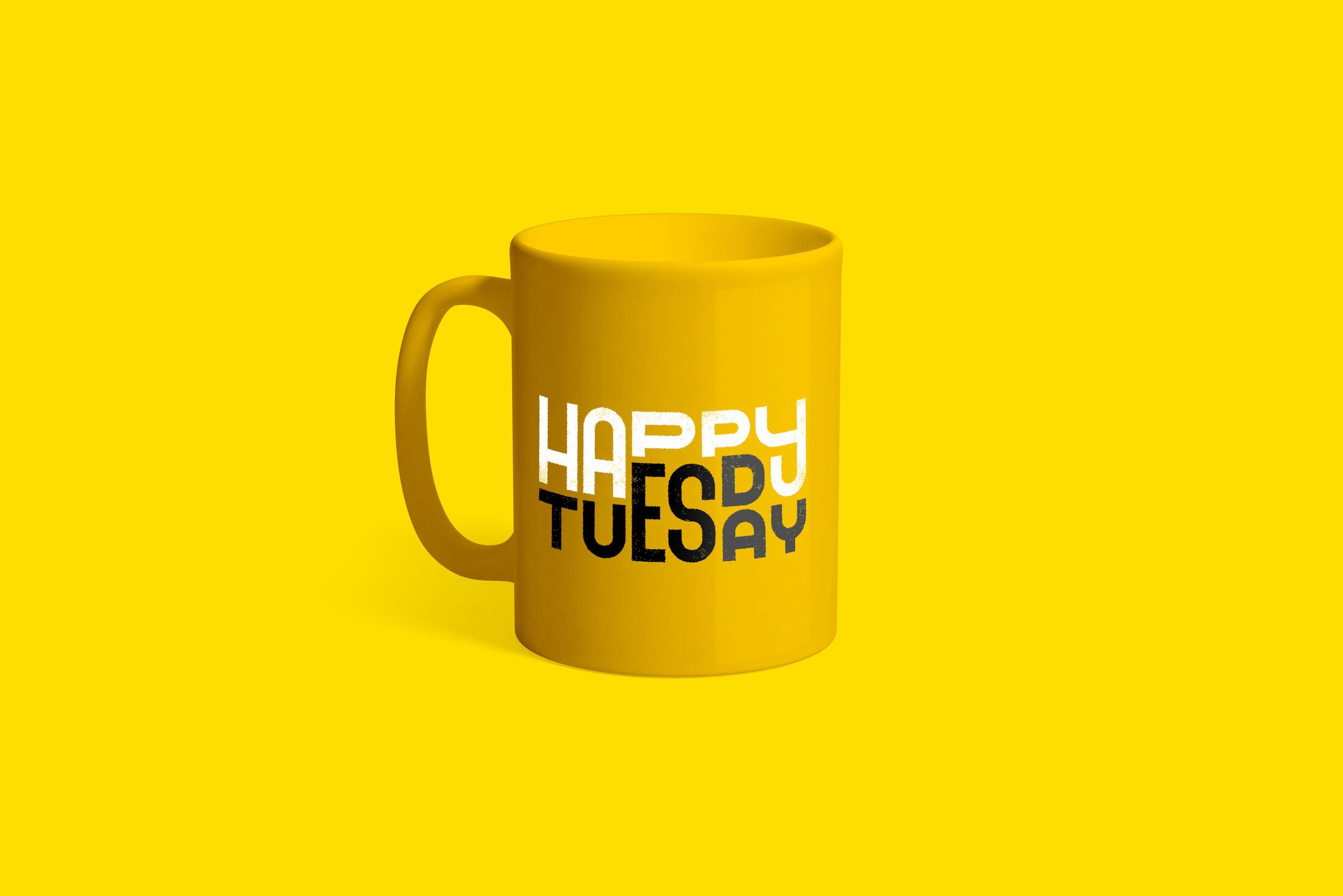 happytuesday_mug.jpg
