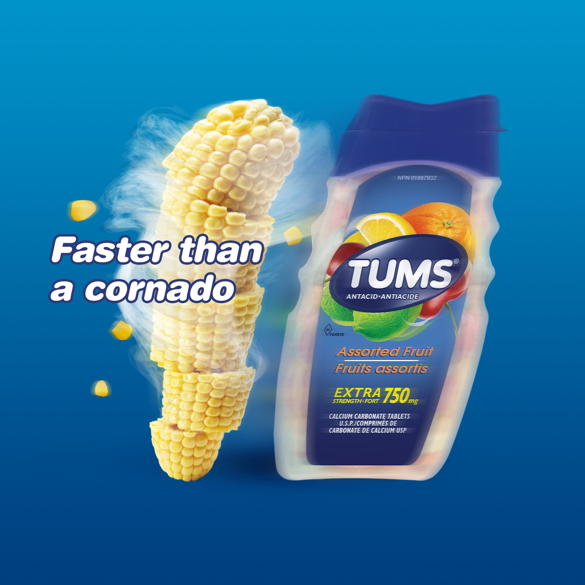 TUMS_P1_February_Post1.png