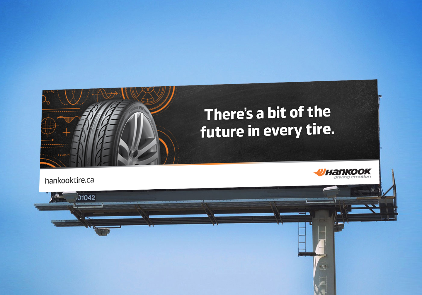Hankook - OOH In Situ.jpg