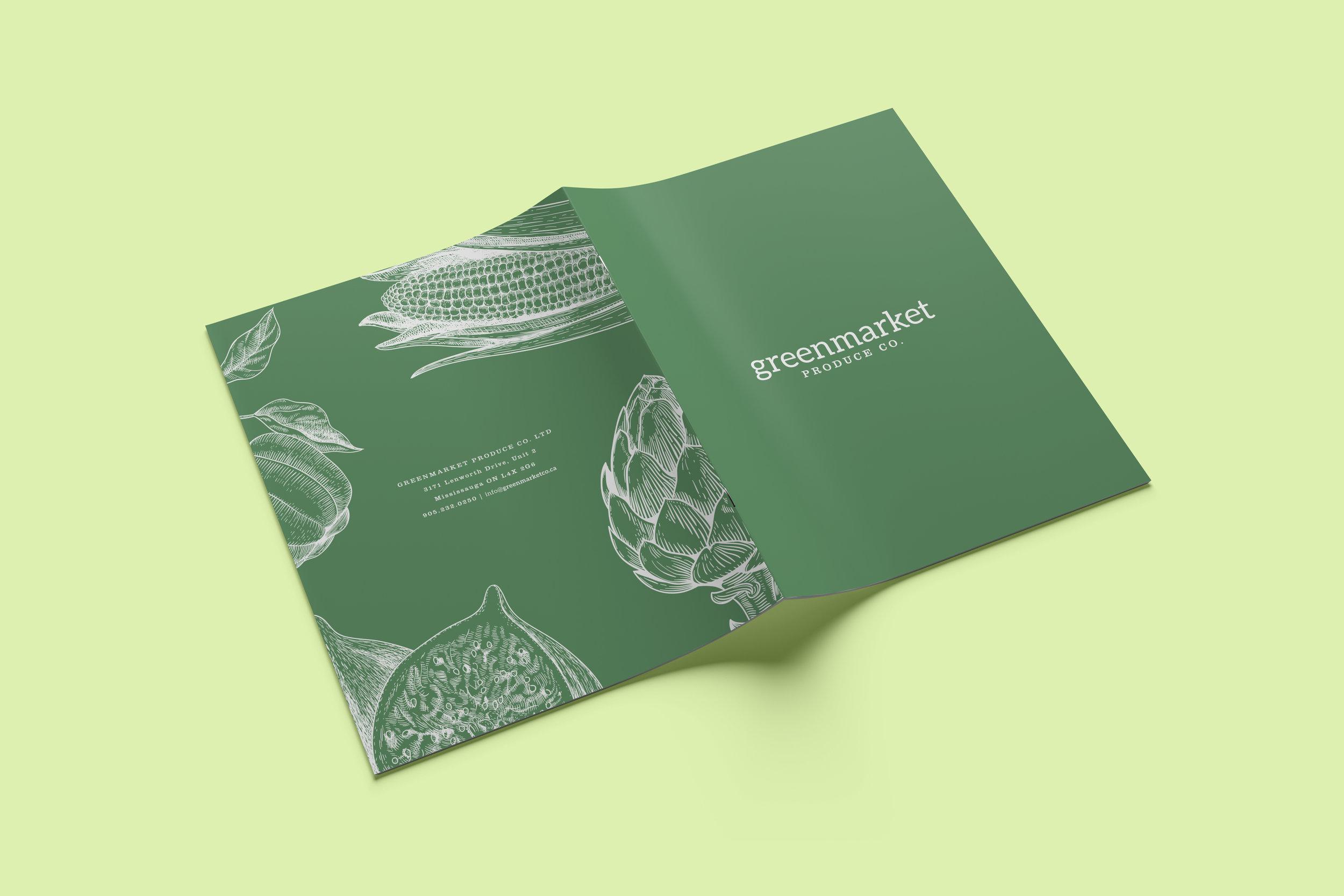 greenmarket_folder.jpg