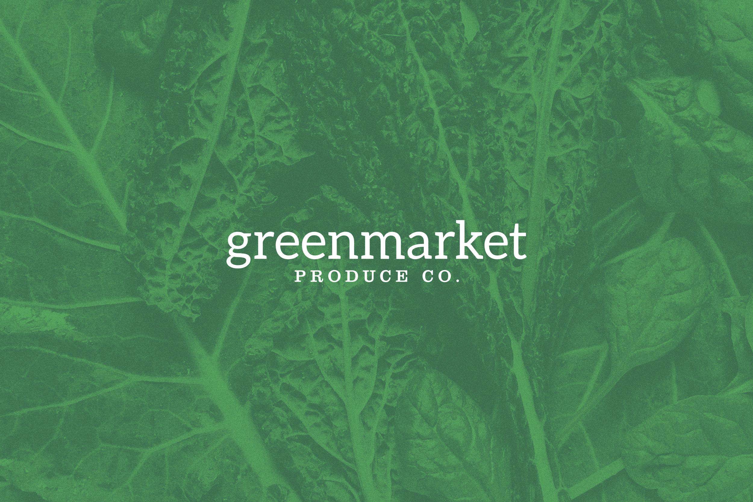 greenmarket_logo.jpg
