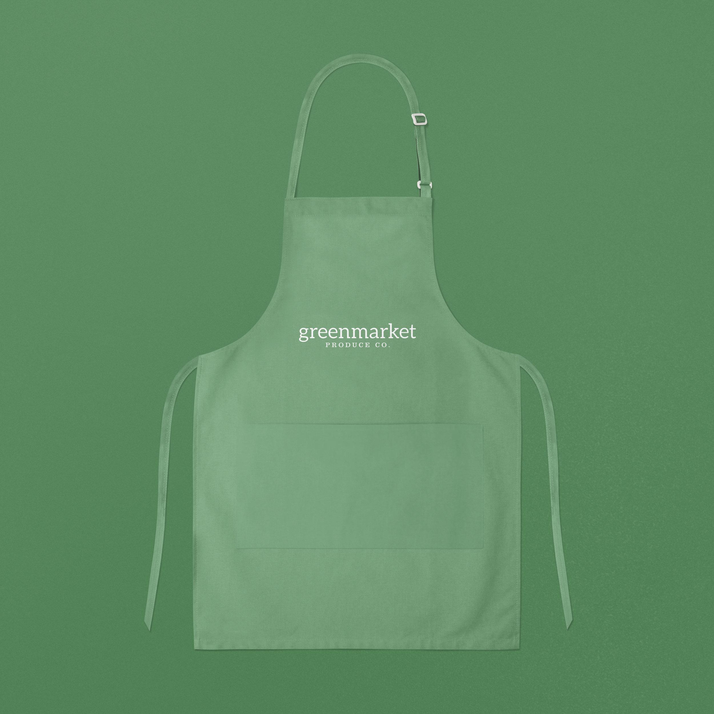 apron.jpg