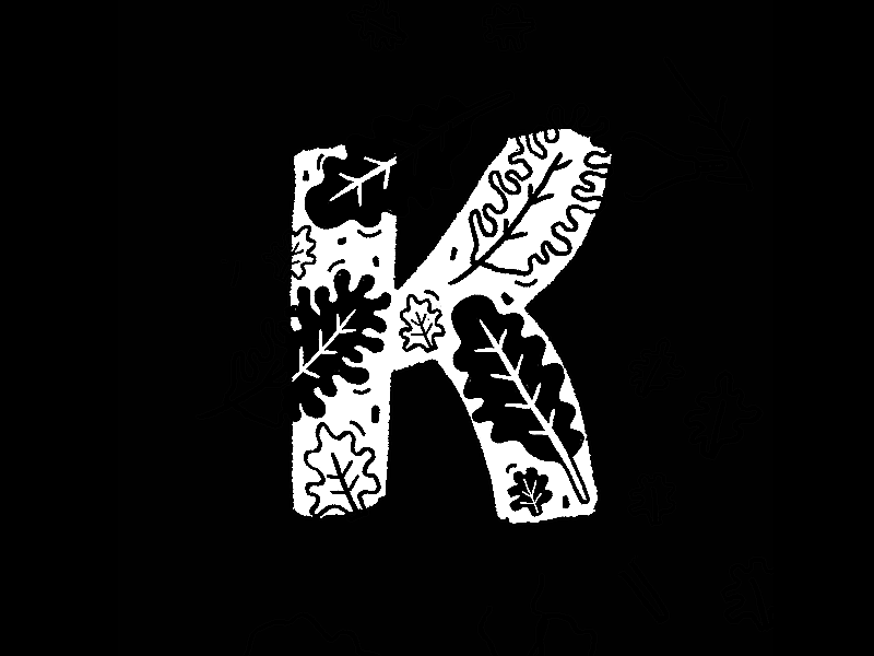 k_dribbble.png