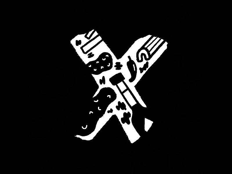 x_dribbble.png