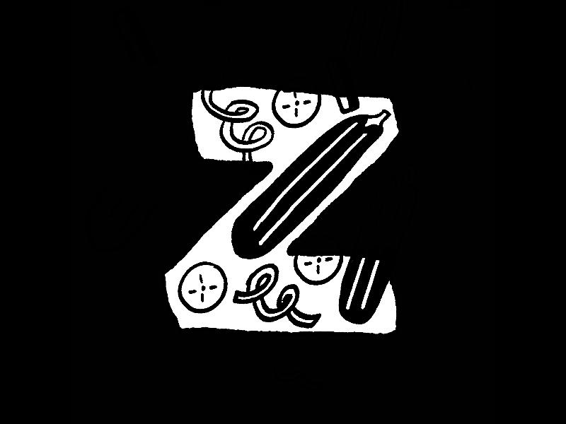 z_dribbble.png