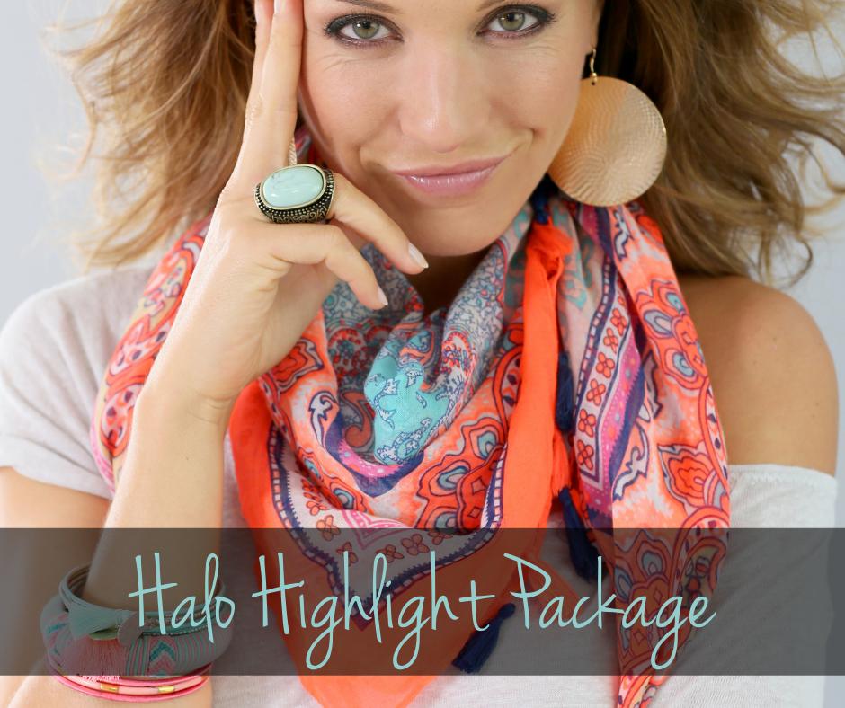 Halo Highlight thumb.png