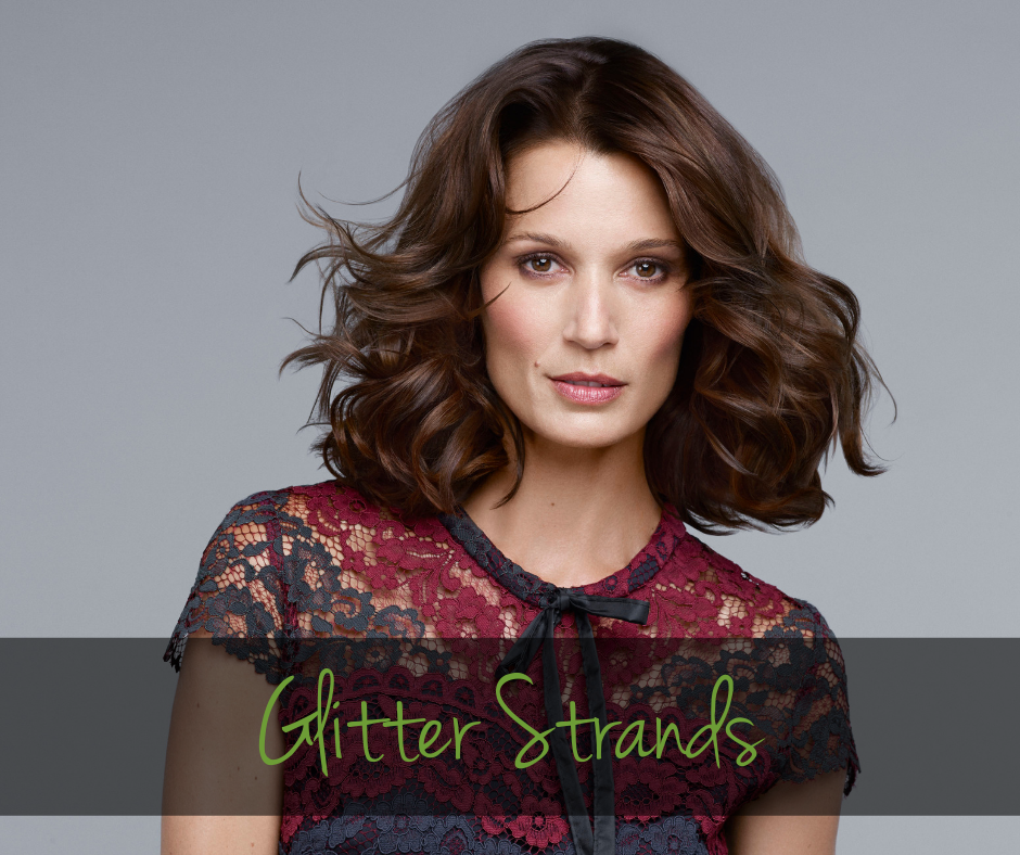 Glitter strands.png