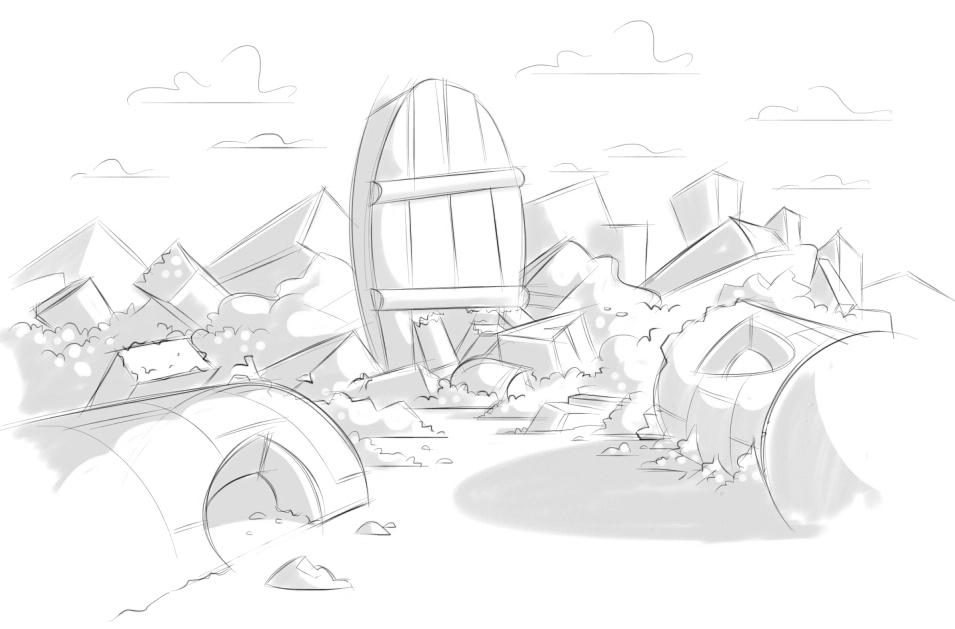 rubble_BG1.jpg