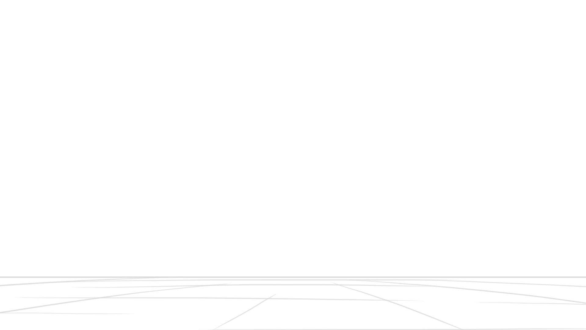 Mario-01-15.jpg