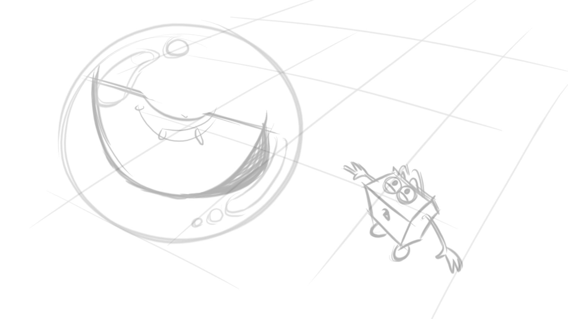 Mario-03-03.jpg