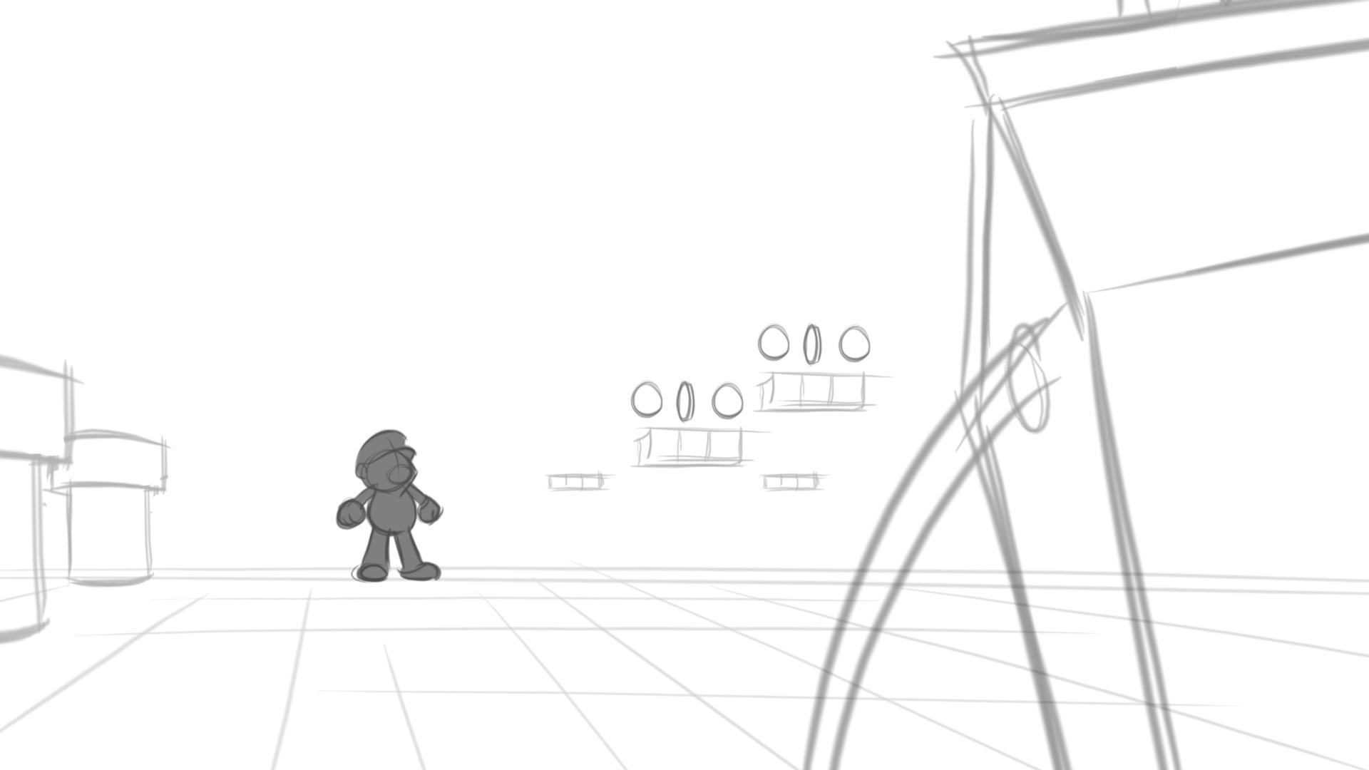 Mario-05-07.jpg