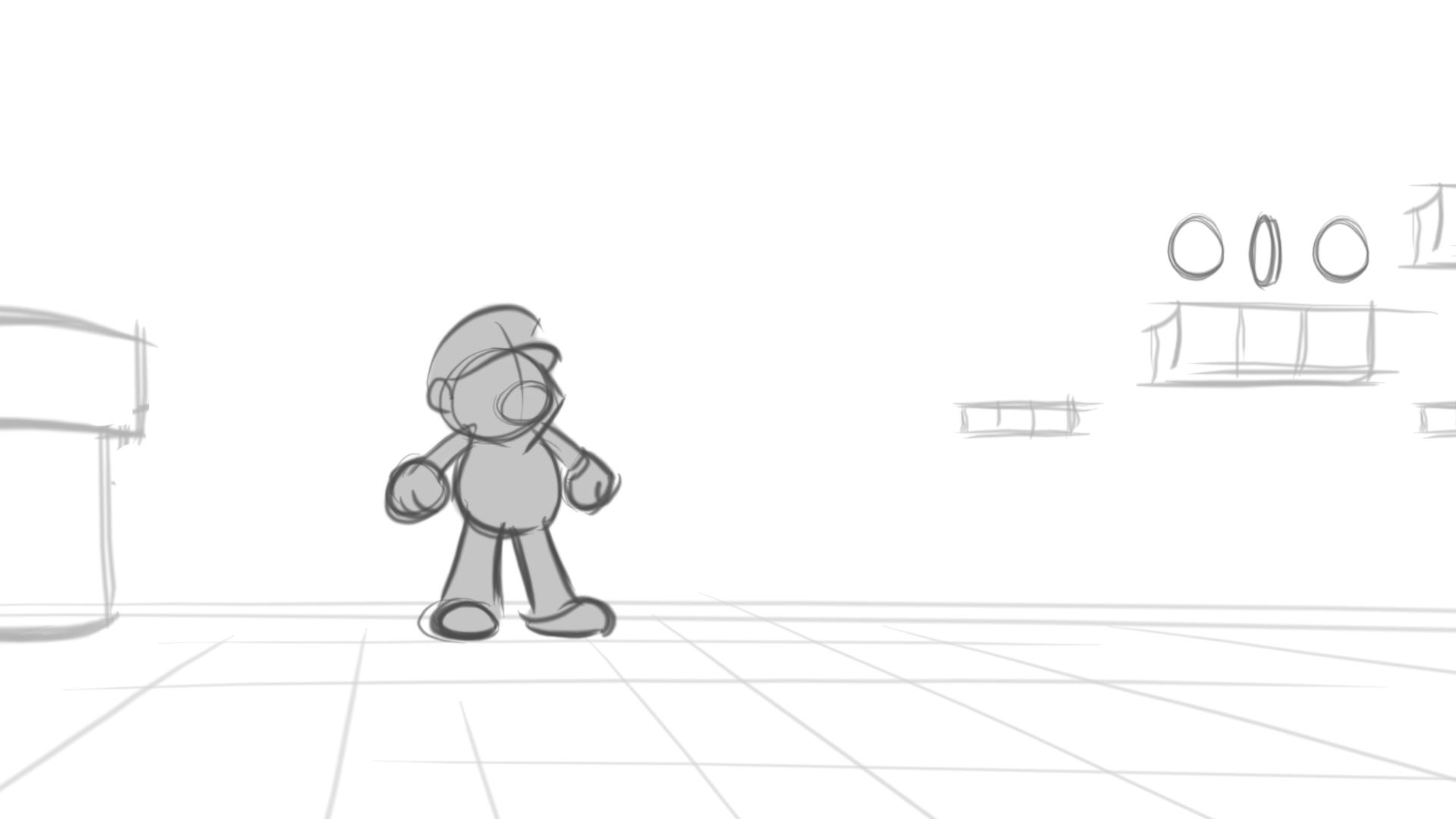 Mario-05-08.jpg