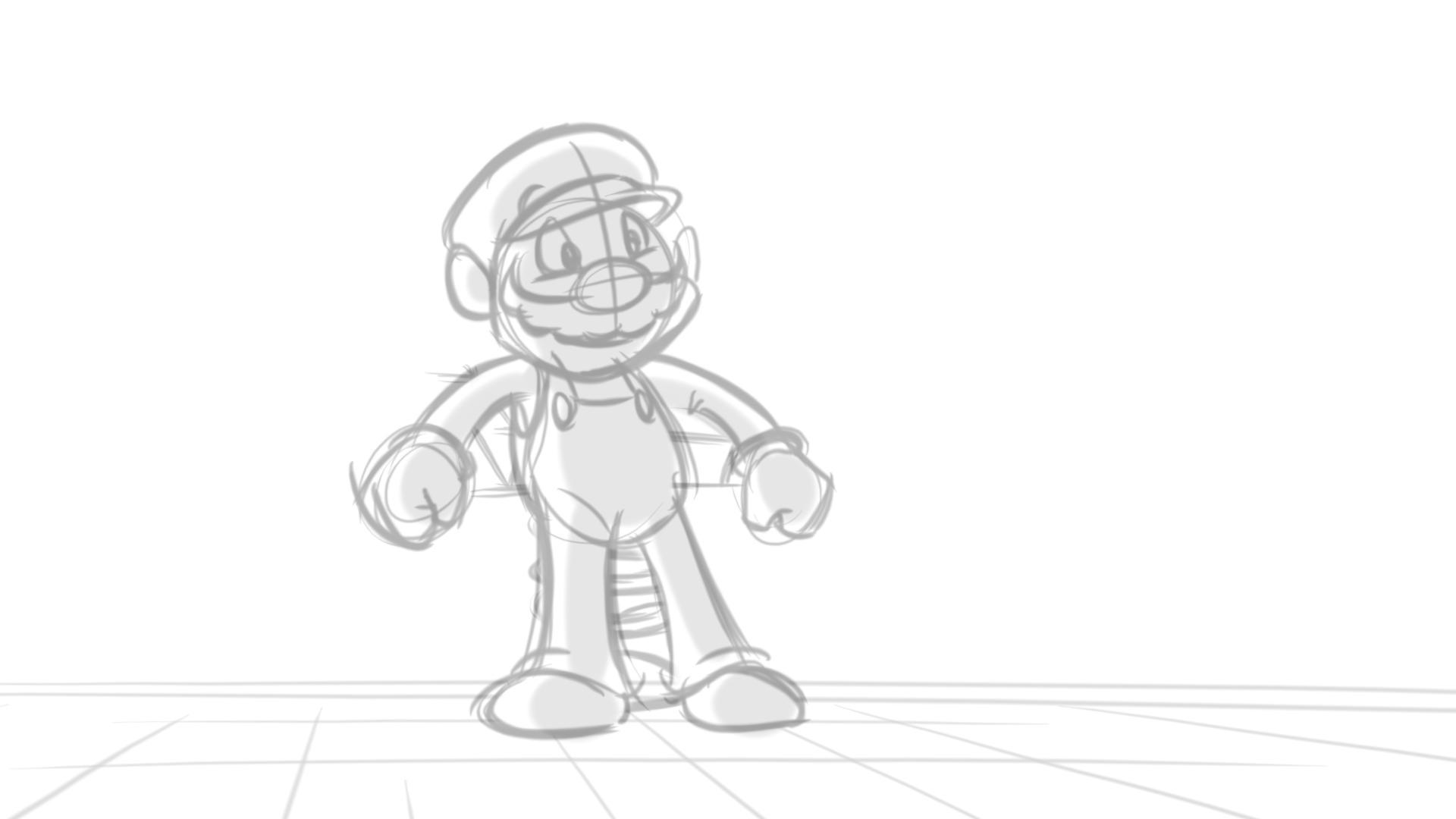 Mario-05-09.jpg
