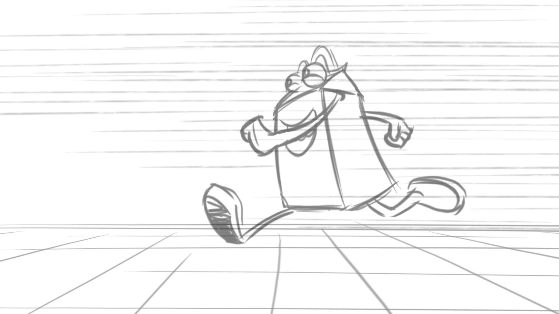 Mario-07-02.jpg