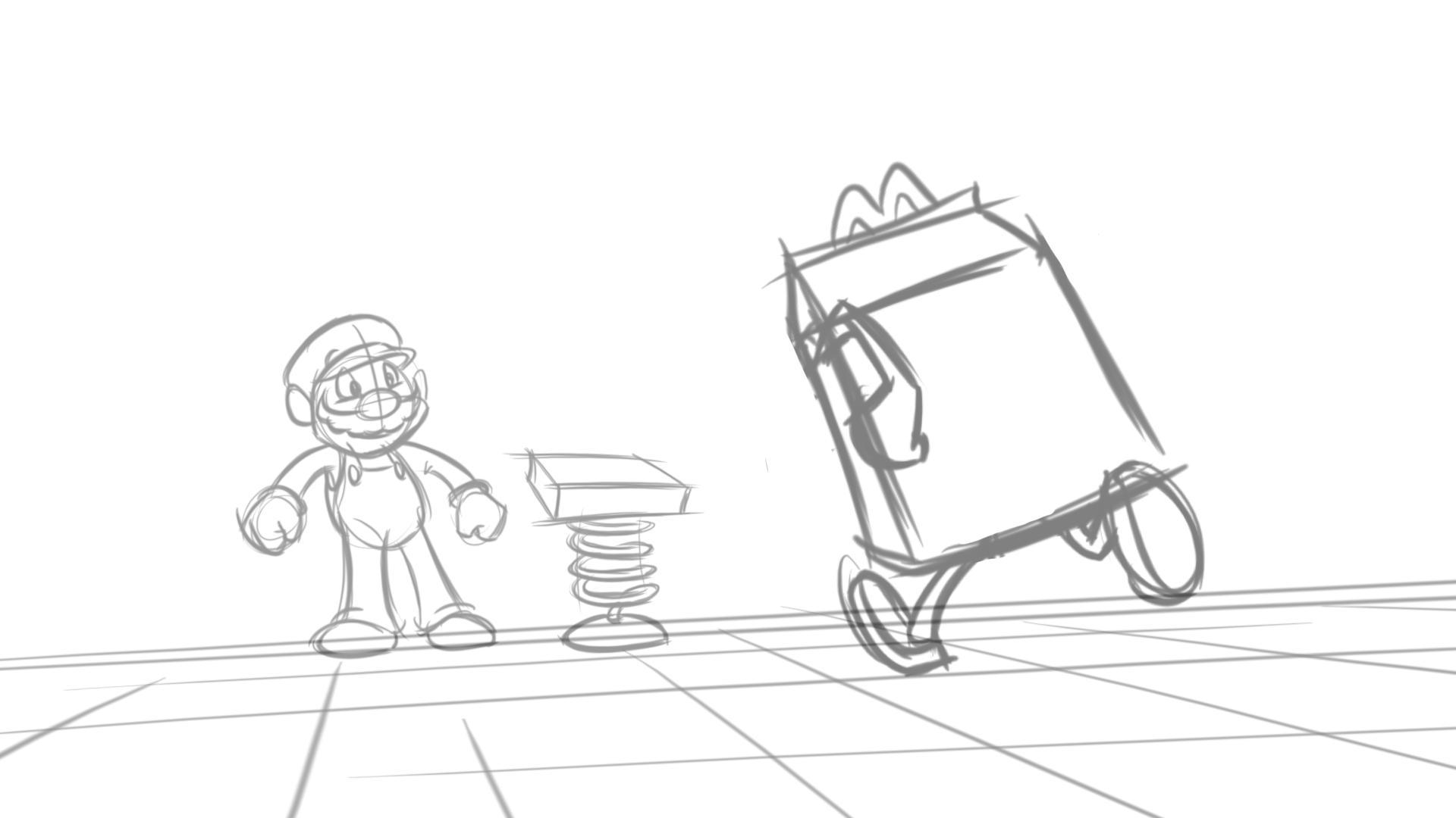 Mario-07-07.jpg