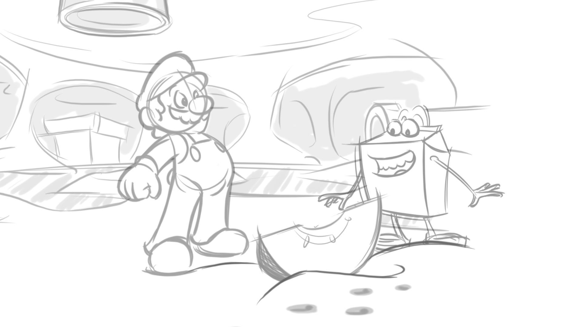 Mario-13-11.jpg