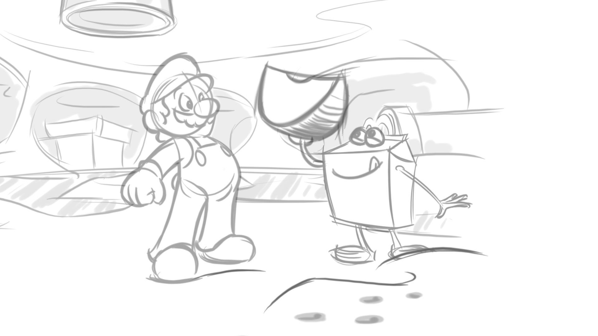Mario-13-13.jpg