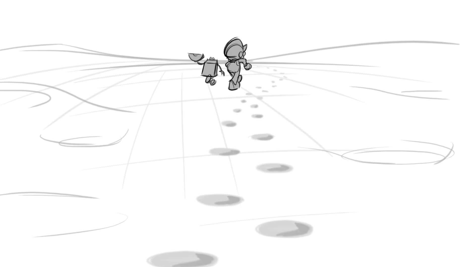 Mario-14-03.jpg