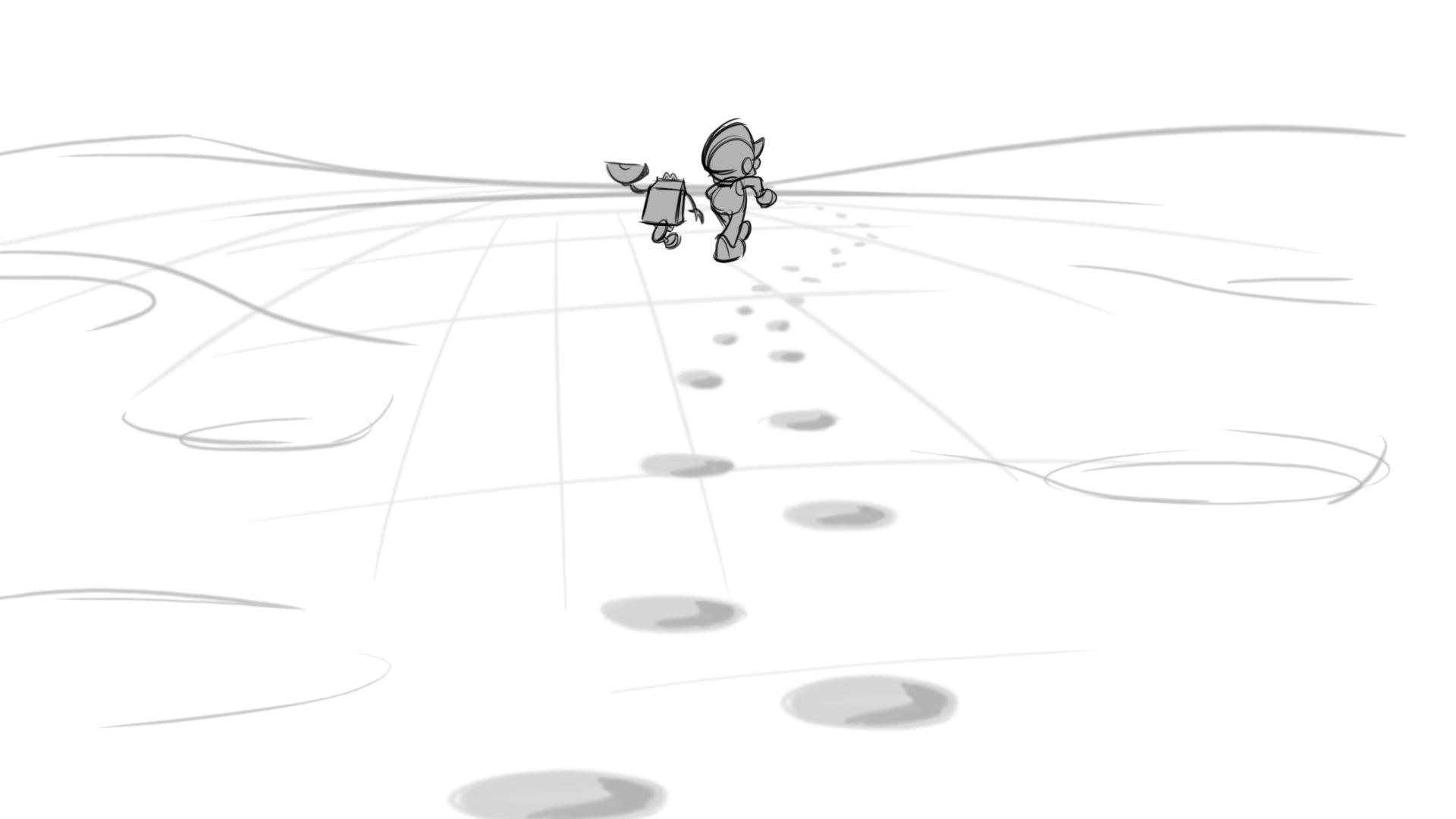 Mario-14-04.jpg