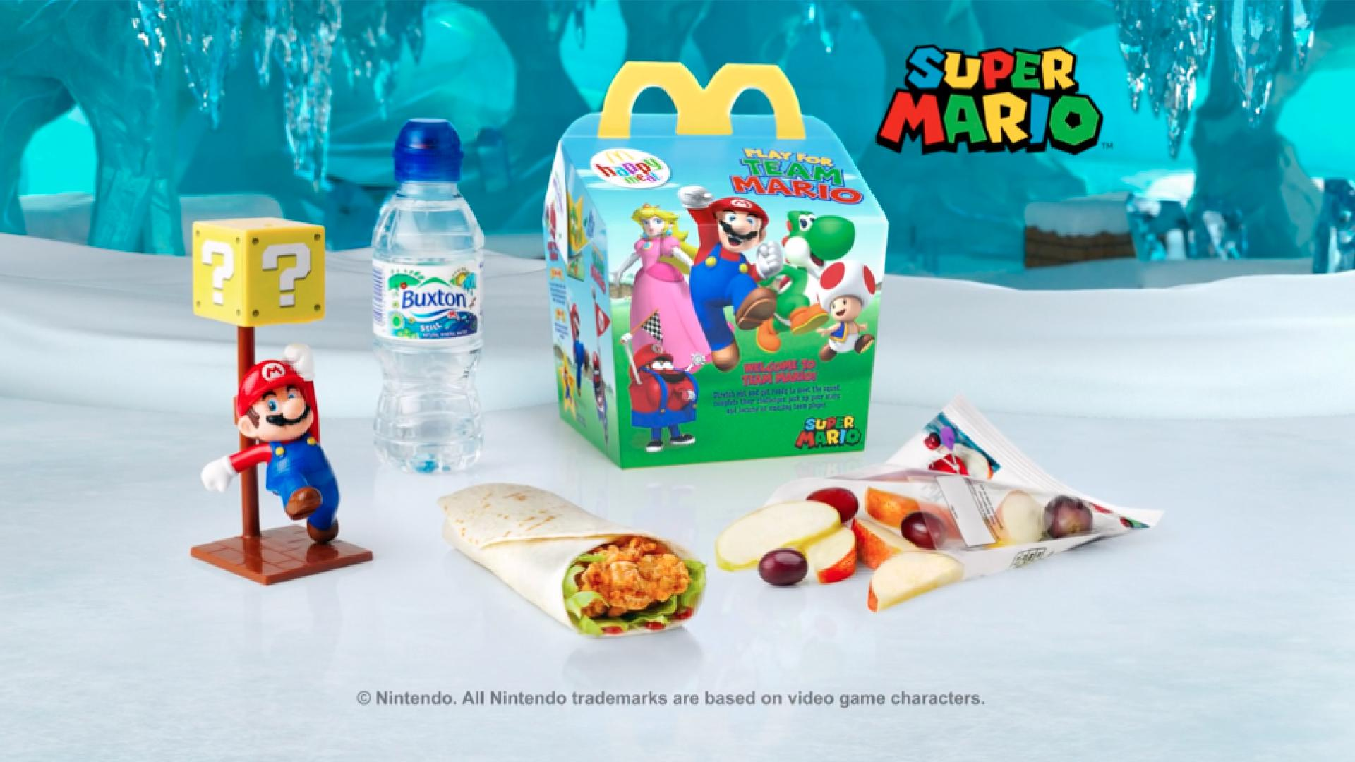 Mario-15-01.jpg