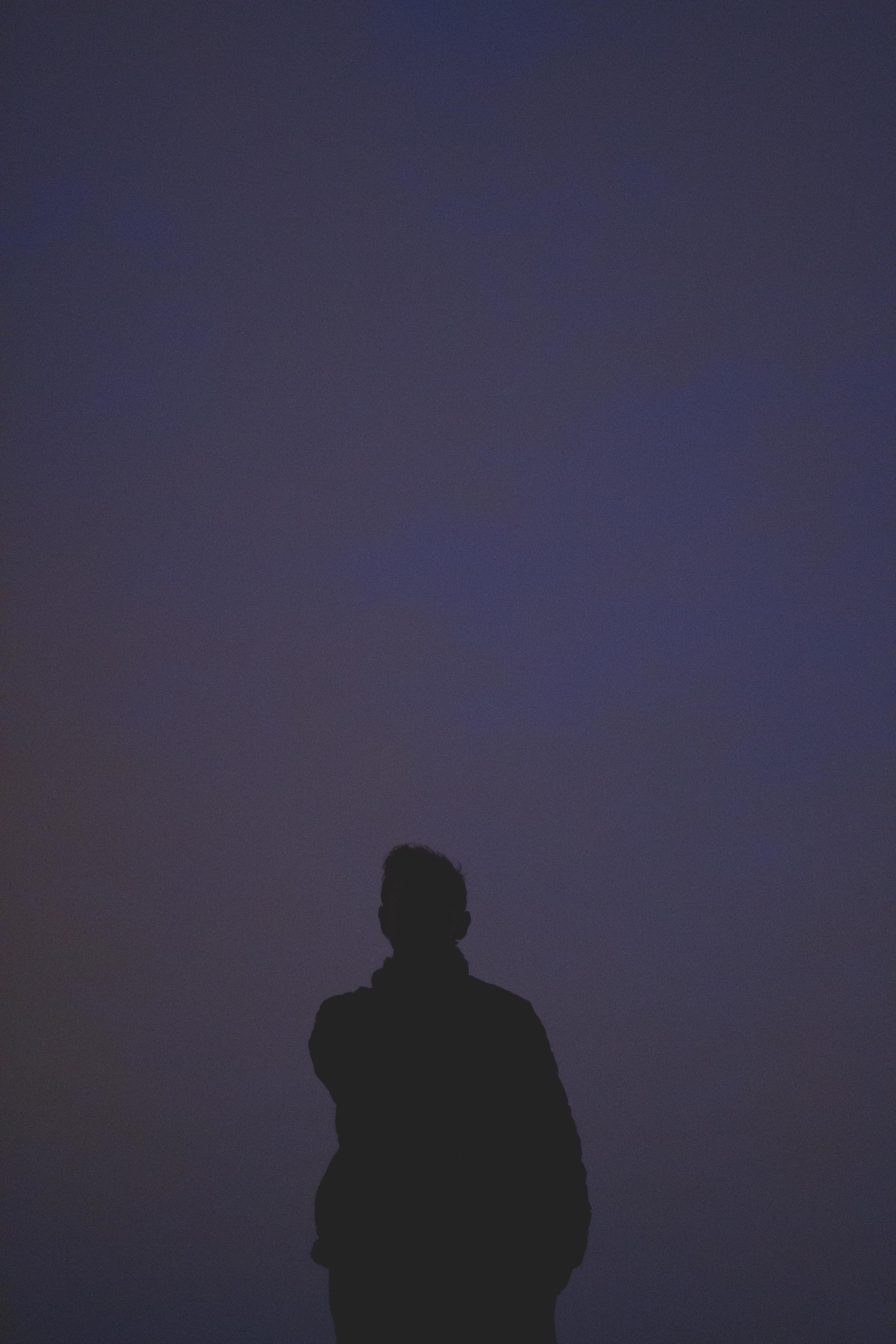 SPAIN PART V // BARCELONA AT NIGHT // THE ETERNAL CHILD // PHOTO BY © VALERIE NOELL