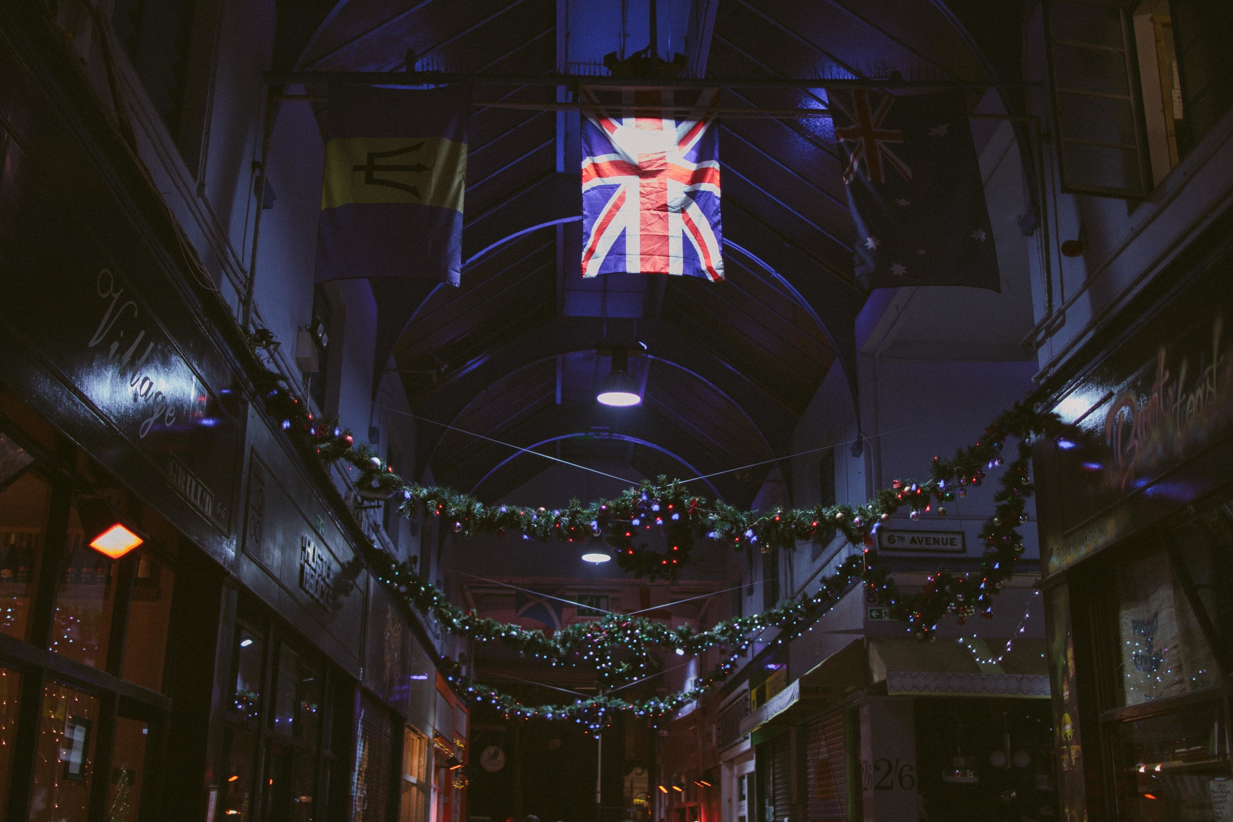 LONDON_D2_CC-9520.jpg