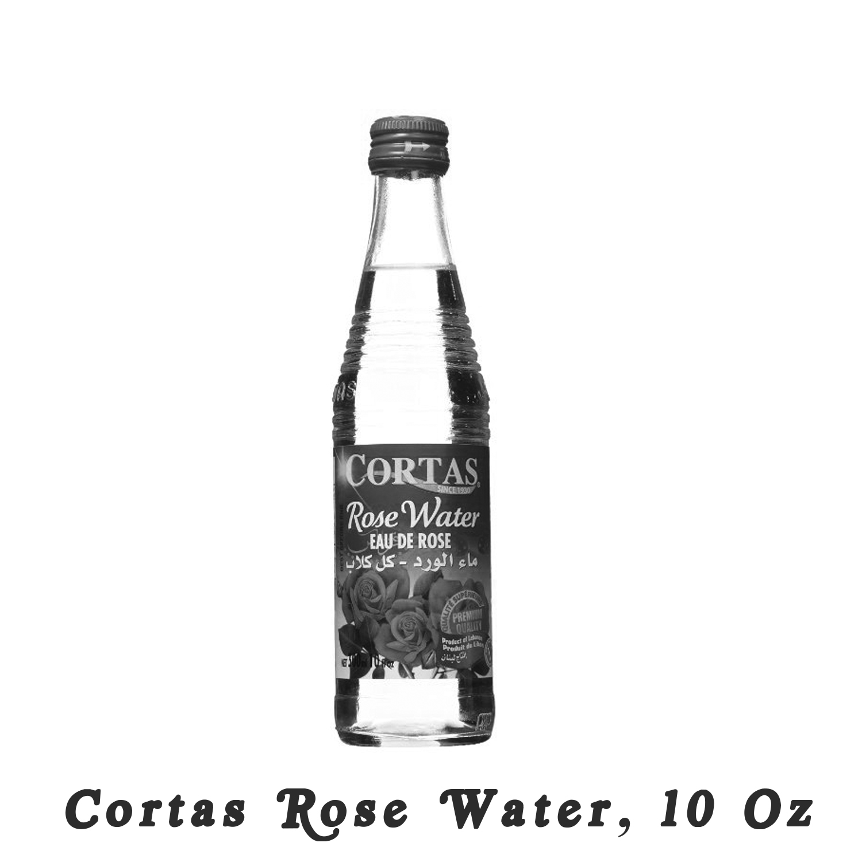 rose_water_icon.jpg