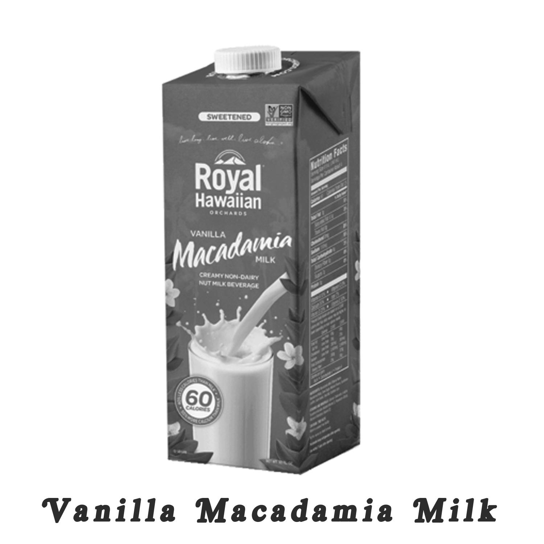 macadamica milk_icon.jpg