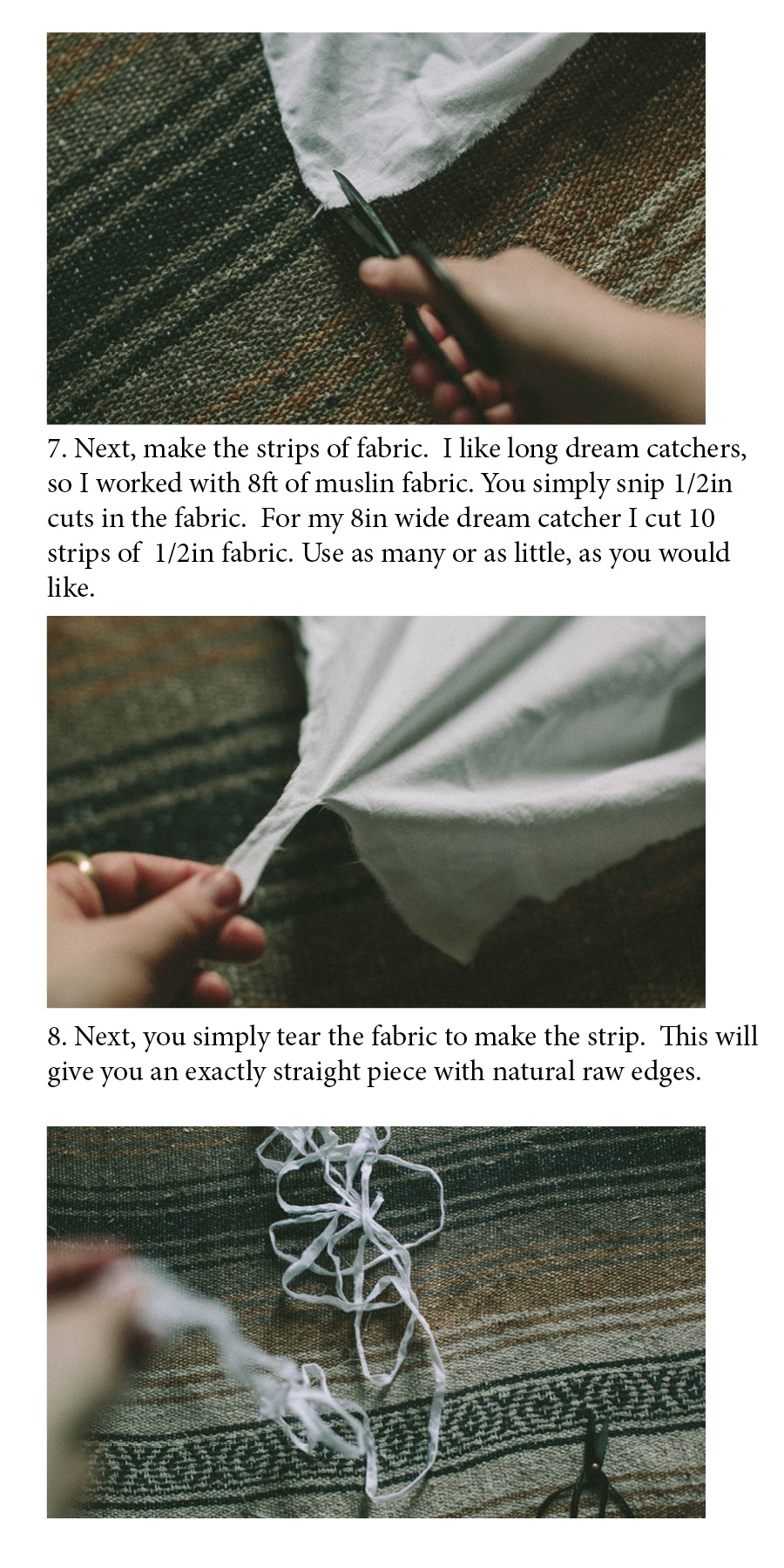 DREAM CATCHER TUTORIAL 3.jpg