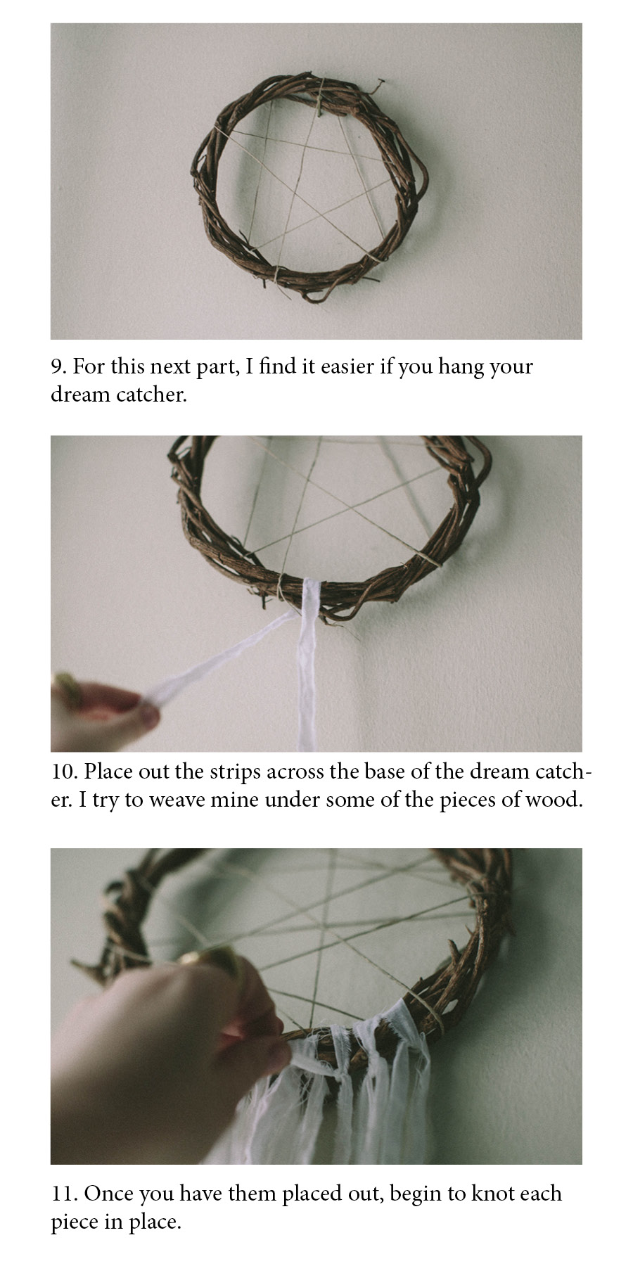 DREAM CATCHER TUTORIAL 4.jpg