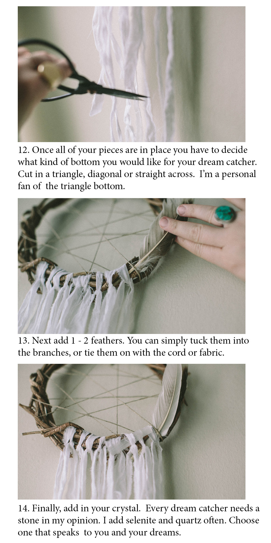 DREAM CATCHER TUTORIAL 5.jpg