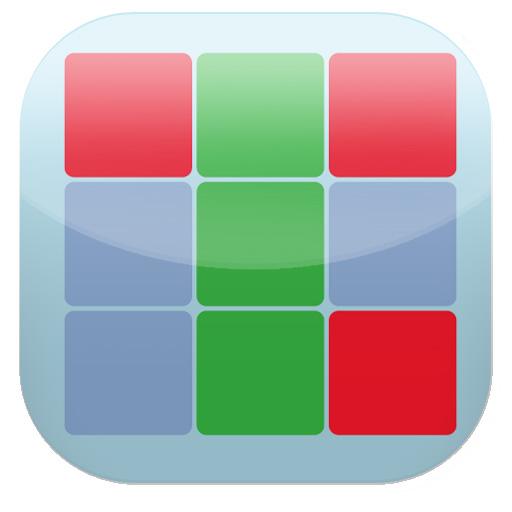 TimeLink App Logo