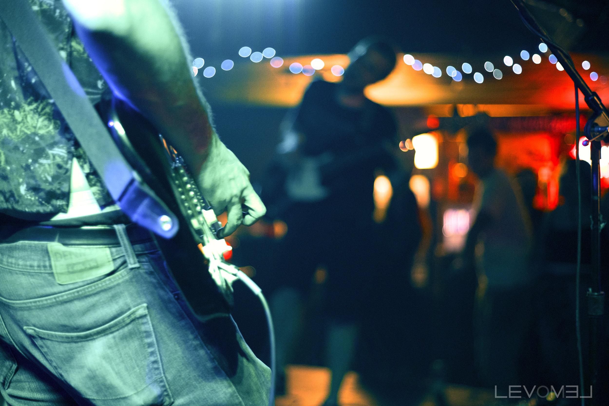 Guitar_Bass.jpg