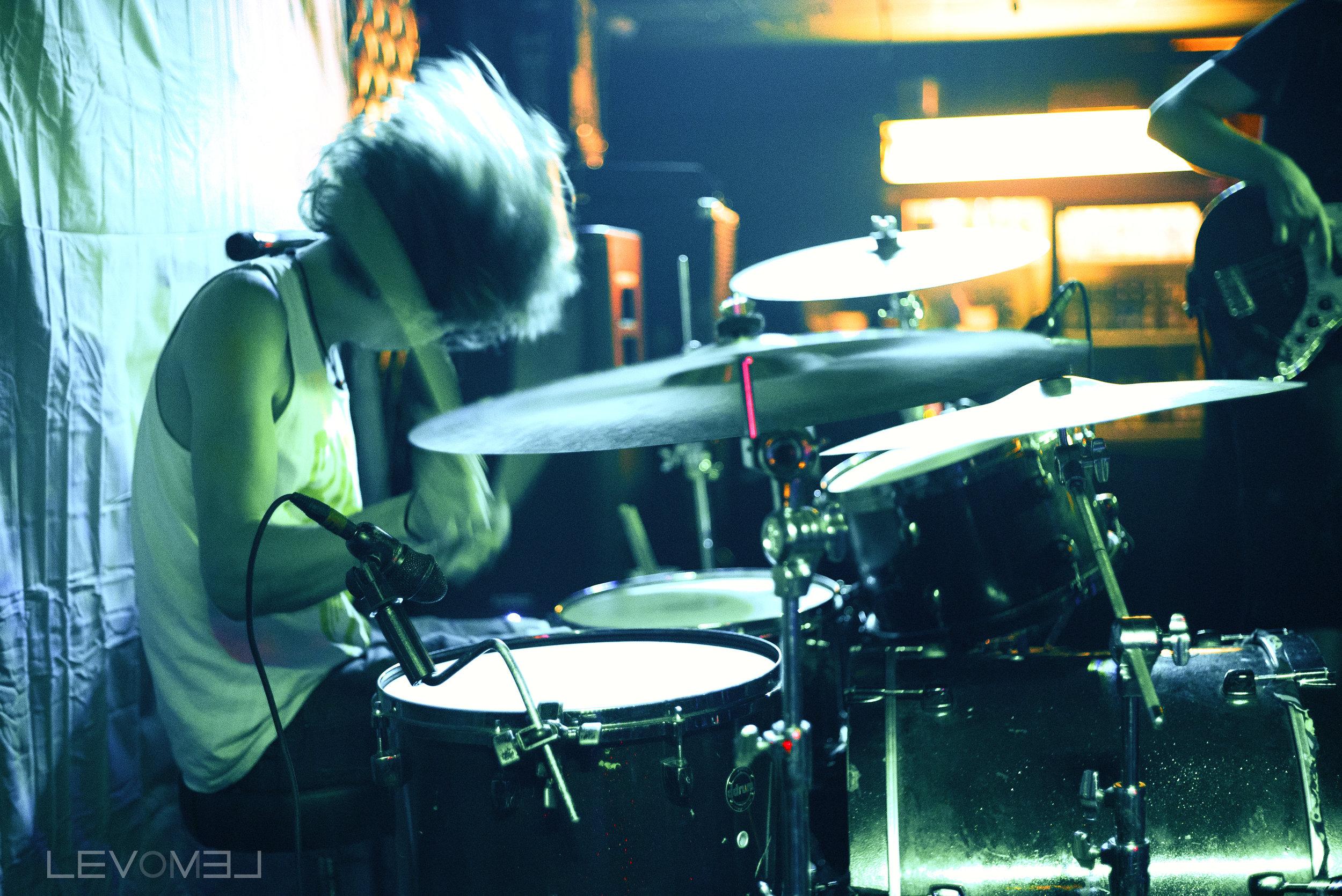 Tyler2.jpg