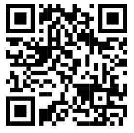 Send Bitcoin Here.