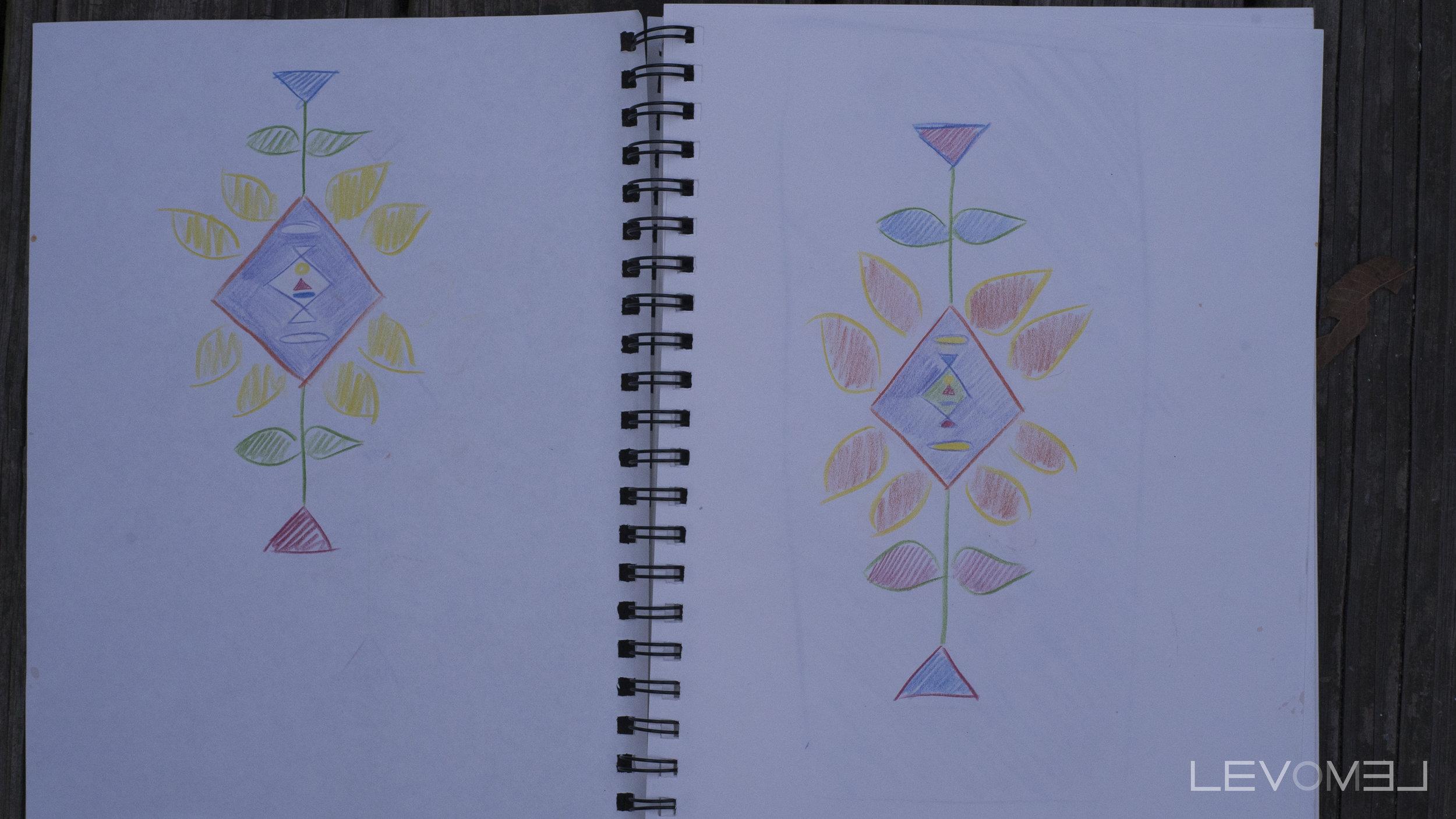 mural_sketch5.jpg