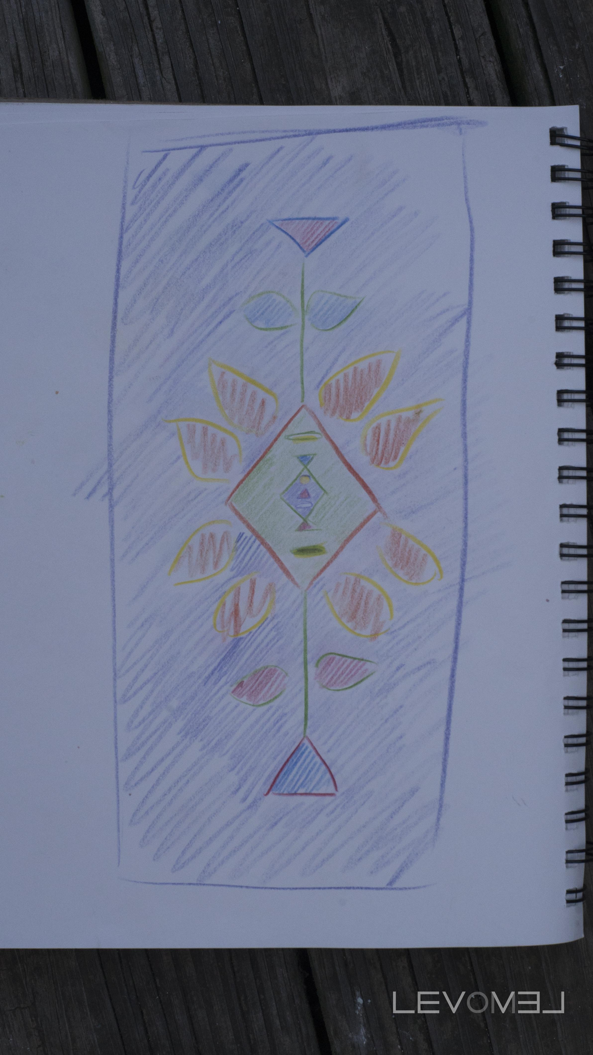 mural_sketch6.jpg
