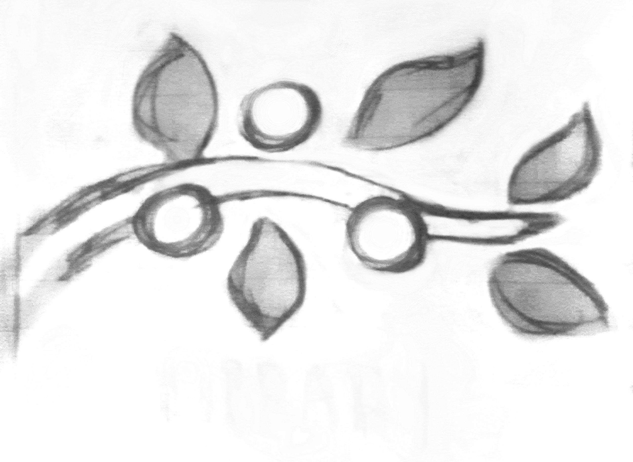 logo_sketch.jpg
