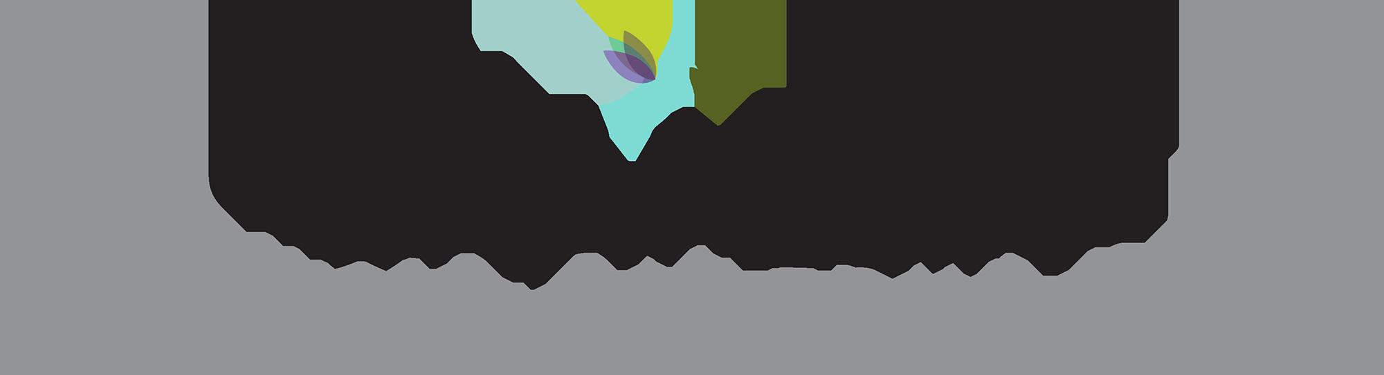 Chamilia_Logo_4505C.png