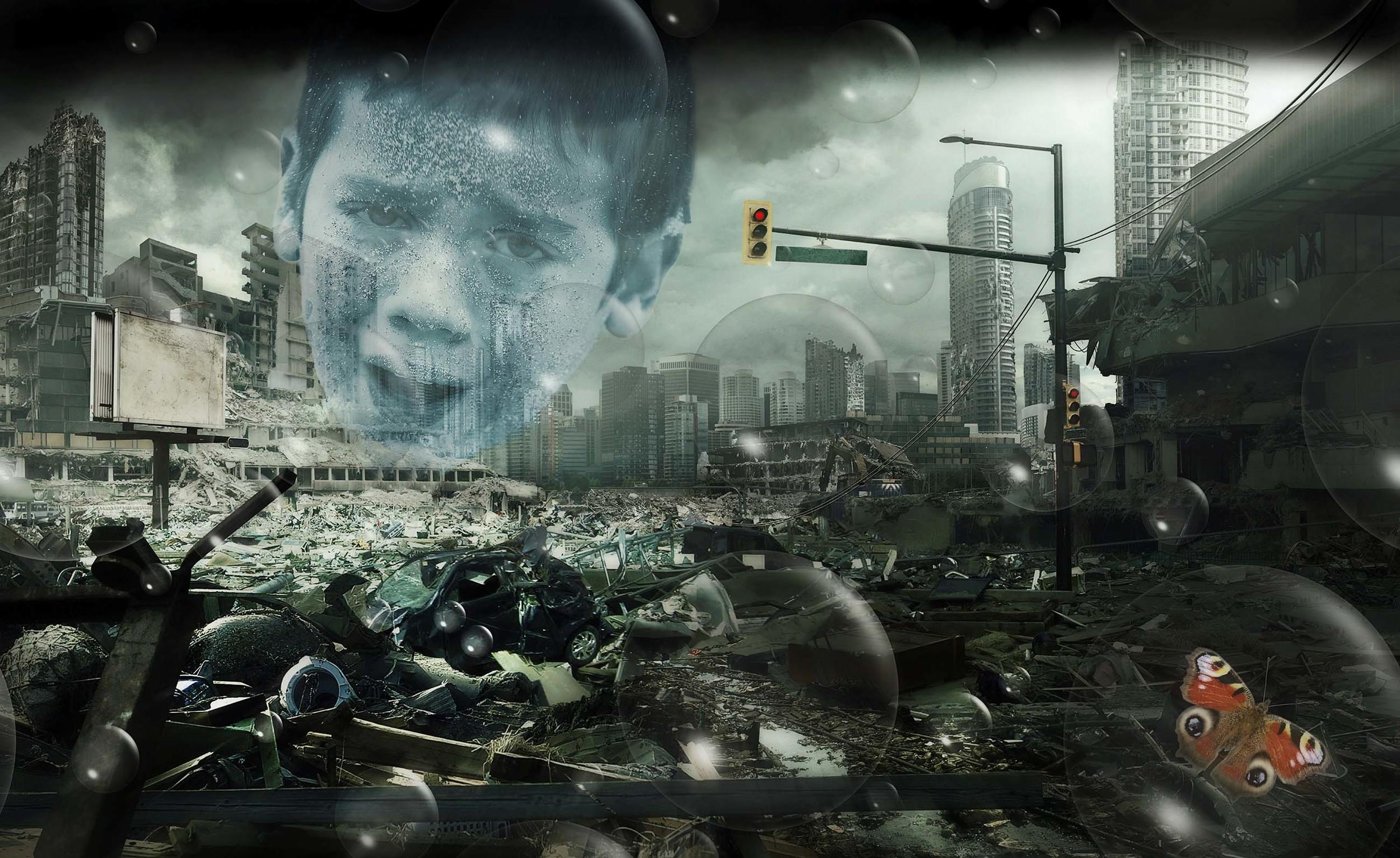 Children of the future 2