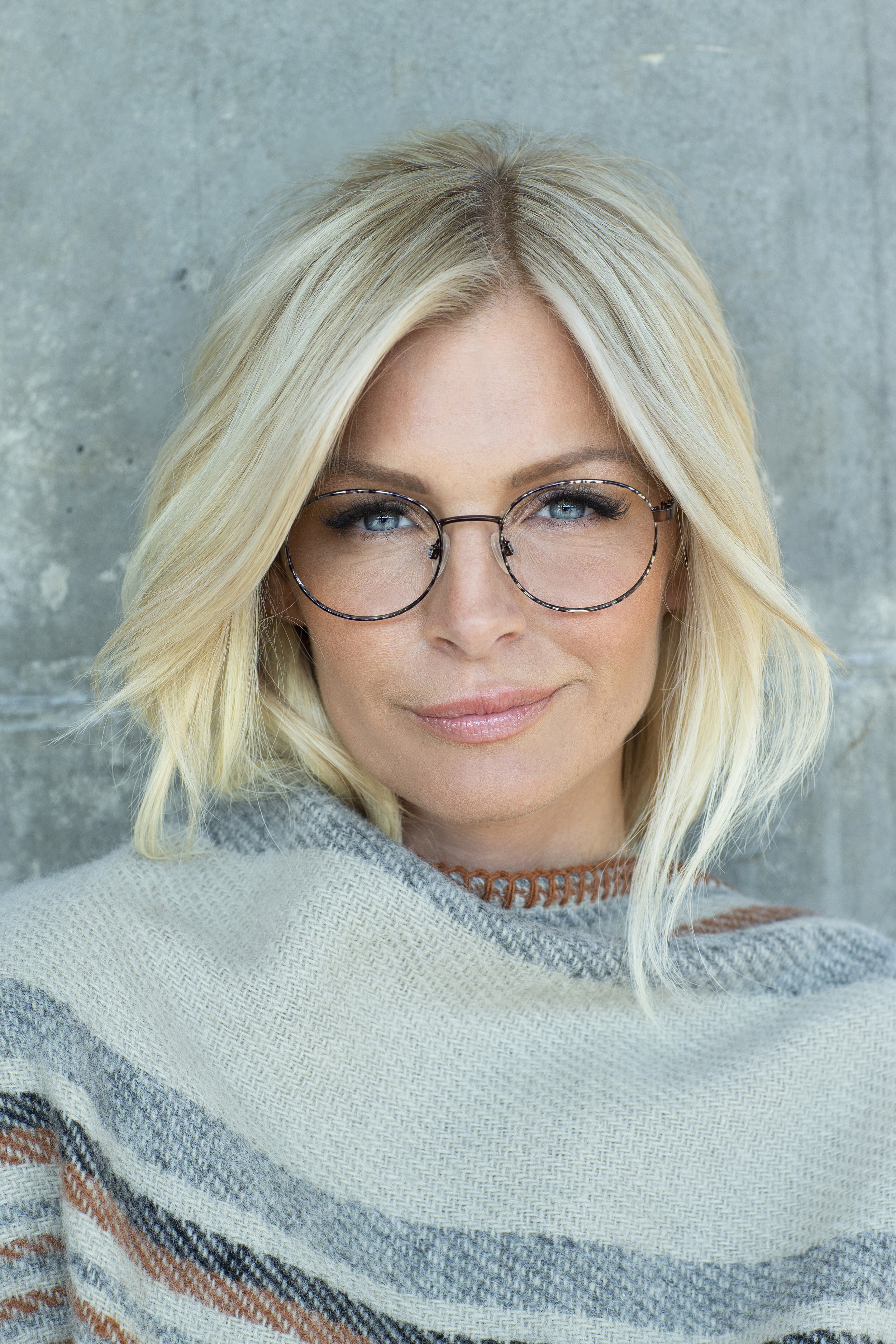 Specsavers - Kathrine Sørland