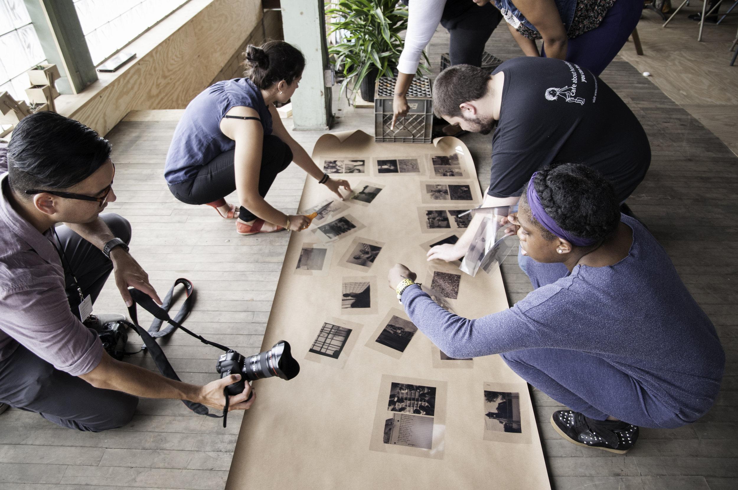 workshop10.jpg