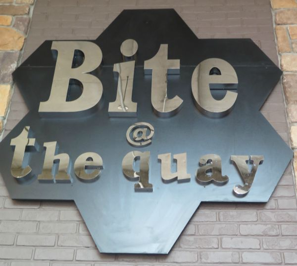 Bite_Sign.jpg